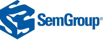 SemGroup logo