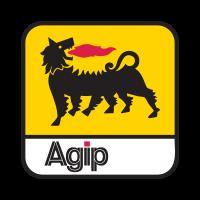 agip-logo-vector-200x200