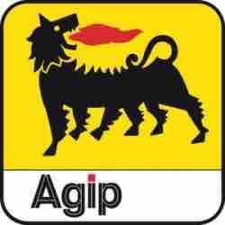 agip_nigeria