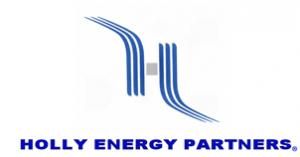 holly energy partners logo