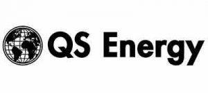 qs energy[1]