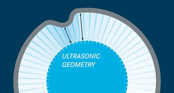 AltasUG_Ultrasonic_Geometry_Inspection_Principal