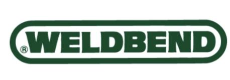 Weldbend logo