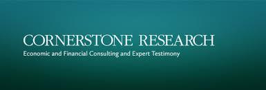 cornerstone research logo
