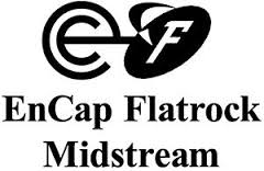 encap flatrock midstream logo