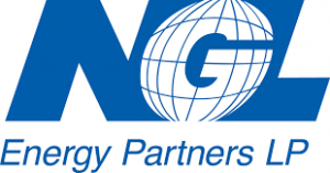 NGL Energy Partners logo