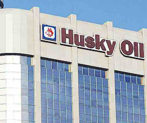 husky_building