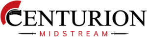 centurion midstream logo