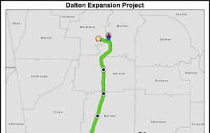 Dalton_Expansion_Map-20150320-v2