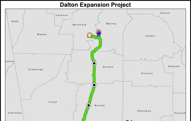 Dalton_Expansion_Map-20150320-v2