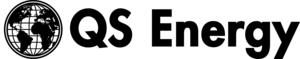 QS Energy logo