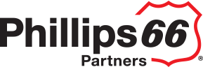 Phillips66Partners_logo