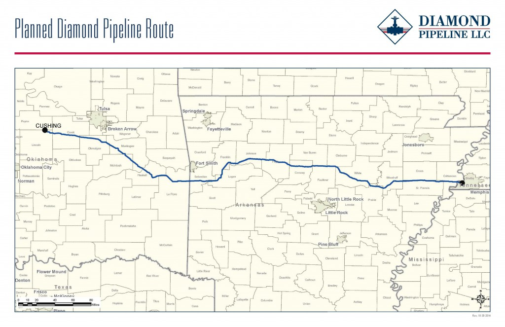Planned_DiamondPipeline_Route_103114-1-1024x663