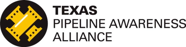 TPAA Logo