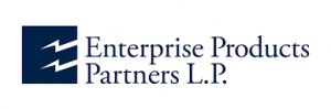 Enterprise Products Partners logo