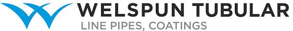 Welspun tubular logo