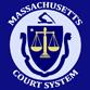 Massachusetts header-seal_courts