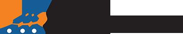 Align Midstream logo