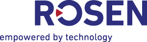 ROSEN Group logo