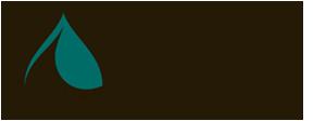 Caliber Midstream logo