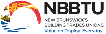 New Brunswick Building Trades Unions