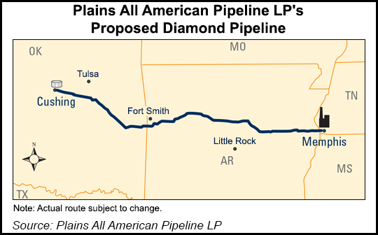 Diamond_Pipeline-20140833