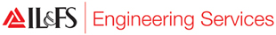 ILFS_Engineering_Logo