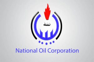 National Oil Corporation