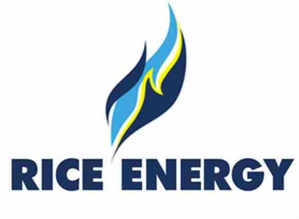 rice-energy