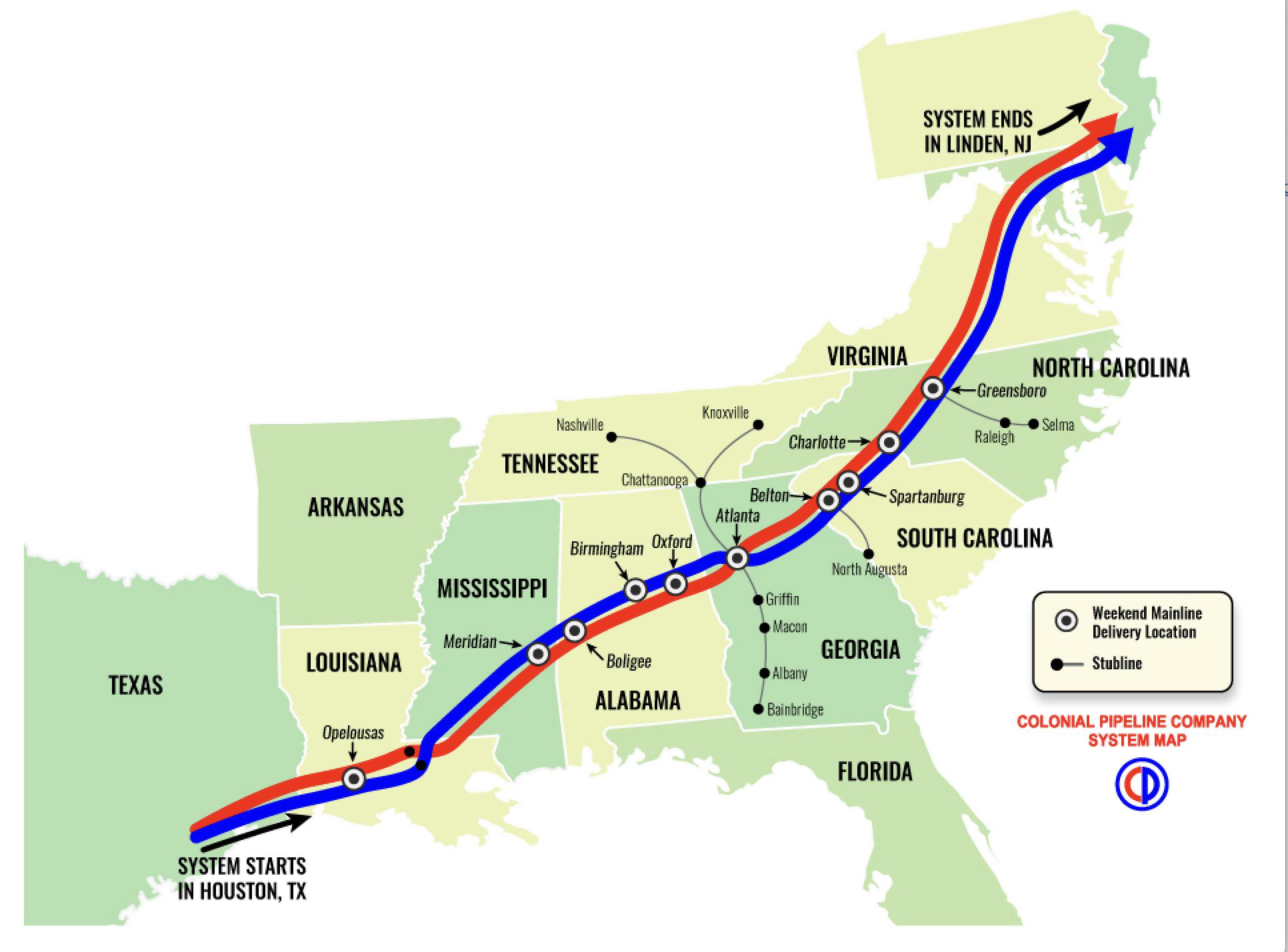 career pipeline resume kansas career pipeline resume