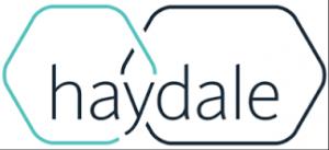 Haydale Graphene Industries logo