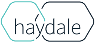 Haydale Graphene Industries logo