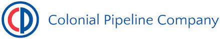 Colonial pipeline logo