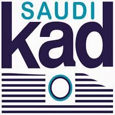 Saudi KAD