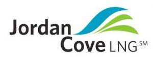 Jordan Cove LNG