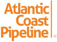 Atlantic Coast Pipeline-logo-1
