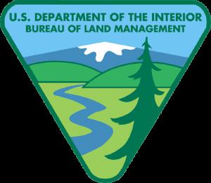 bureau land management