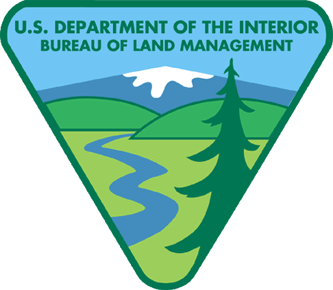 bureau land management