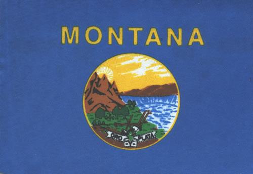 montana_state_flag