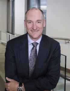 Steven Schlotterbeck EQT corporation