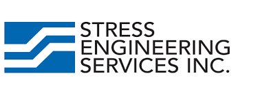 Stress Engineering Services logo