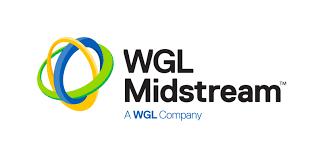 WGL Midstream