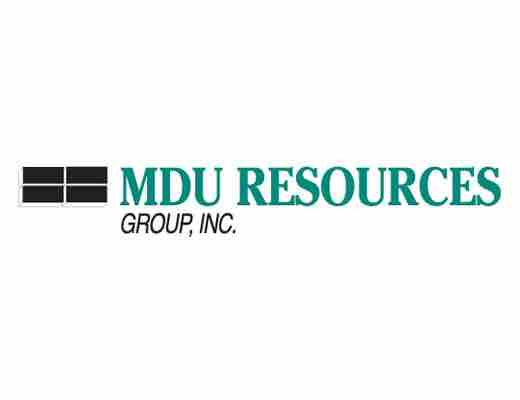 md-resources