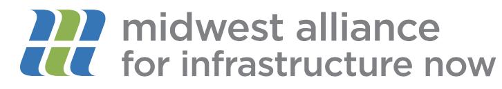 MAIN Coalition logo