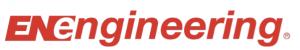 ENEngineering logo