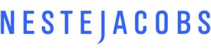 Neste Jacobs logo