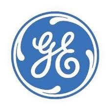 GE Oil and Gas logo