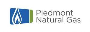 Piedmont Natural Gas logo