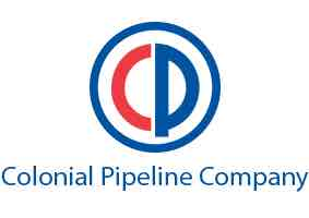 colonial-pipeline1