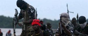 Nigeria-oilprice